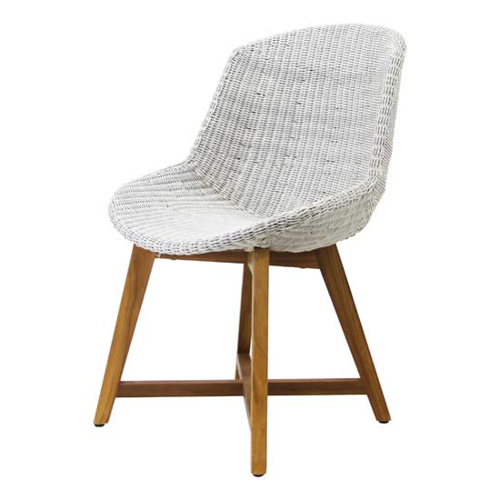 Java Dining Chair Mint Ff Amp E