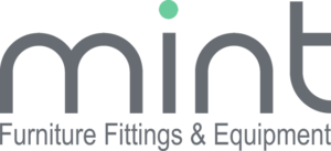 Mint FF&E Logo