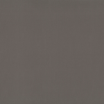 Charcoal Vinyl